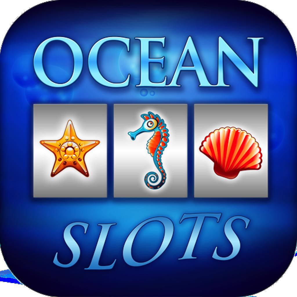 Ocean Slots Free