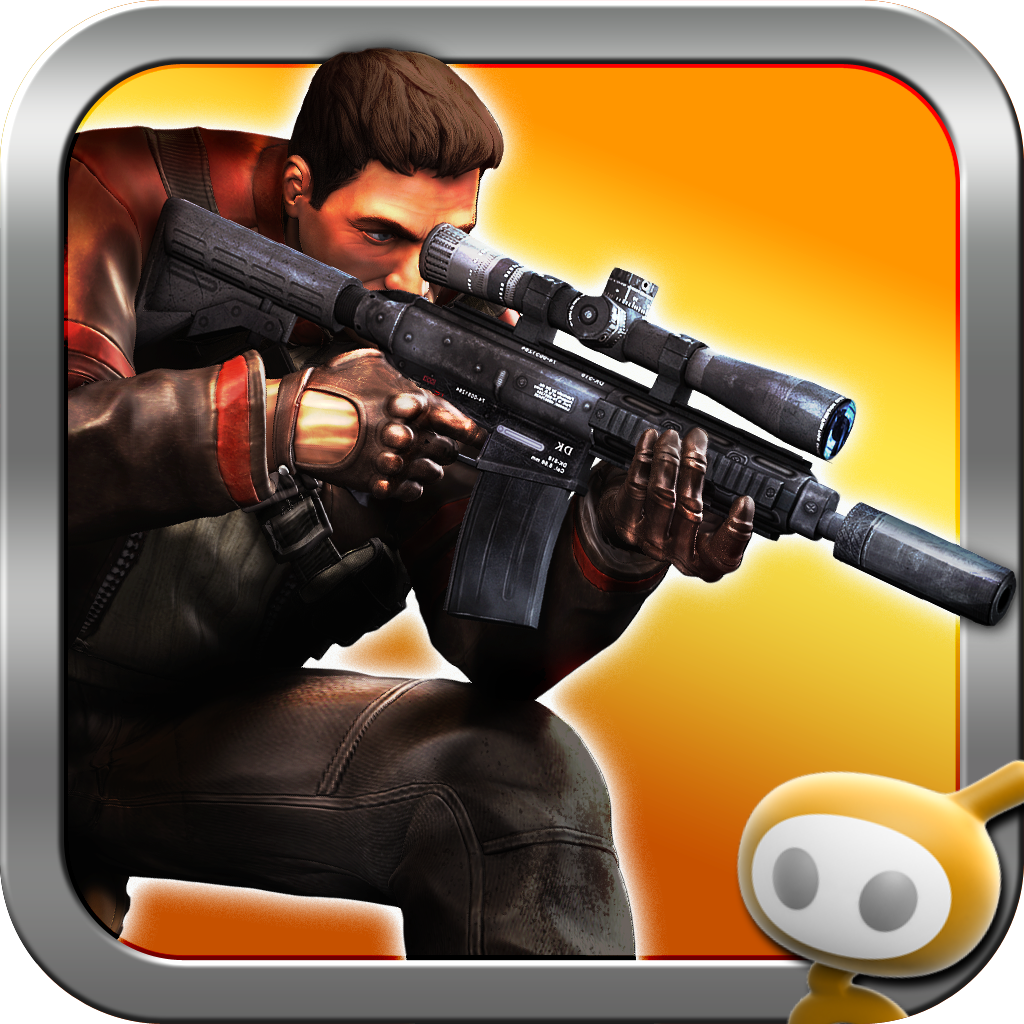mzl.giiccowd Los 6 mejores juegos de acción para iPad