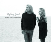 Robert Plant &amp; Alison Krauss - Raising Sand (Bonus Track Version) bild