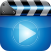 Media Player PRO – Play Xvid, Mkv, Avi, Mpg, Rmvb, Wmv, Flash, Divx, Mp4