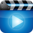 Media Player PRO - Play Xvid, Mkv, Avi, Mpg, Rmvb, Wmv, Flash, Divx, Mp4
