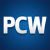 PC World HD