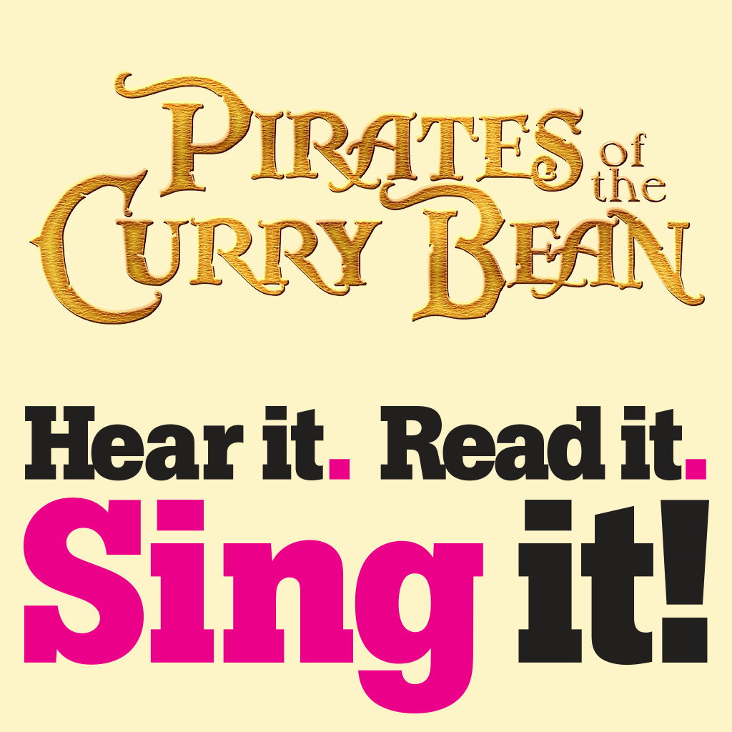 What are the lyrics for anchors away sung in the pirates ...
